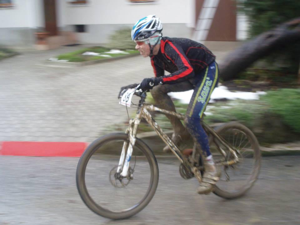 cx_idrija-ledine_081