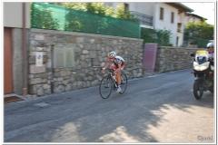Gemona del Friuli 2013