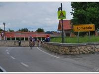 KOM_04