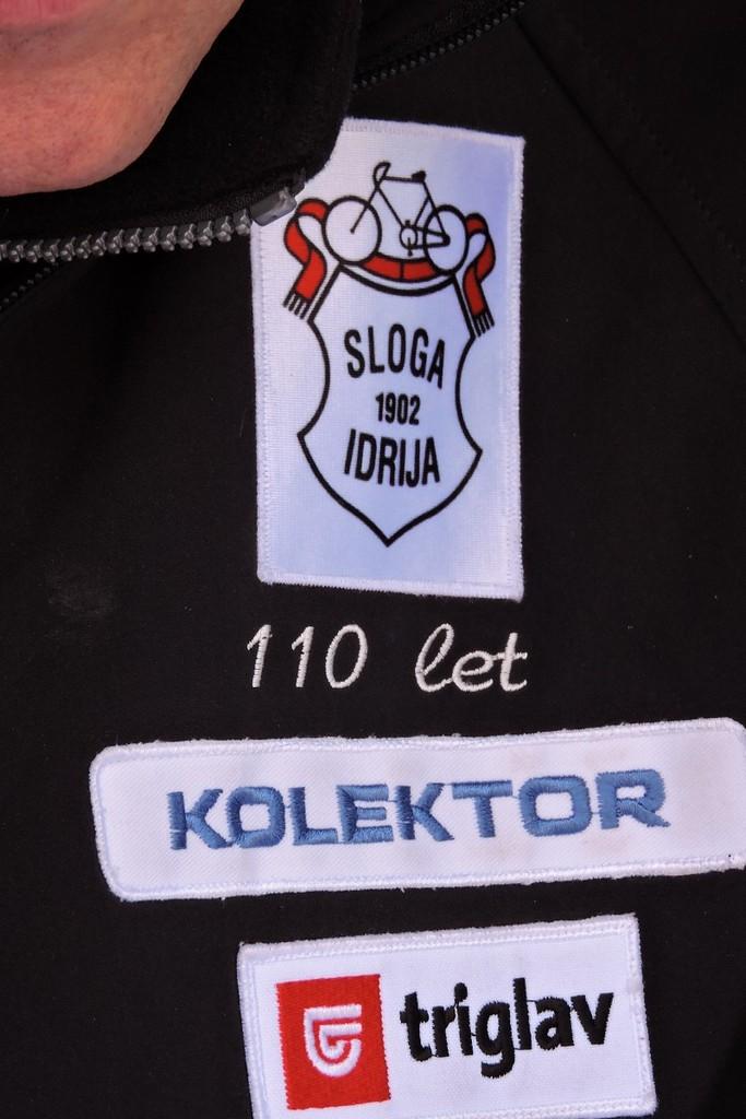 OKIf_10