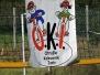 OKI Hotedrščica 2016
