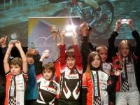 8-ekipa-sloga-nagrajenci