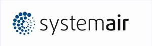 SystemairLOGO