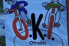 OKI finale 2014