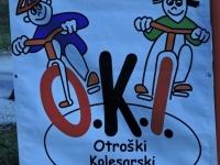 OKIf_05